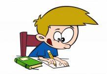Các bước làm bài tập đặt câu hỏi cho bộ phận in đậm