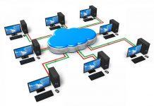 Một số cách xử lý hiện hộp thoại user và pass khi truy cập mạng lan