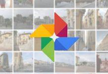 cách tăng dung lượng google drive 2018
