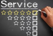 5 yếu tố đo lường chất lượng dịch vụ (2)